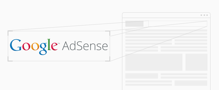 Top 10 Best Adsense Wordpress Themes