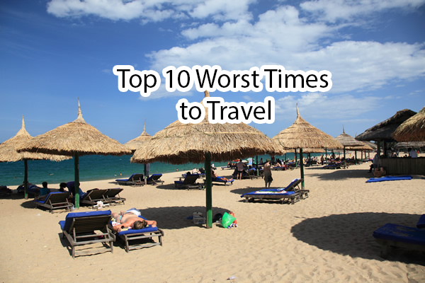 Top-10-Worst-Times-to-Travel