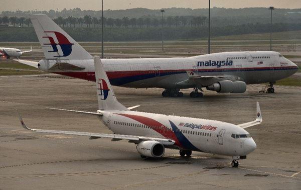 Malaysia-Airlines-Ukraine-Crash
