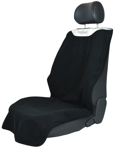 top 10 best car seat covers in 2015 review. Black Bedroom Furniture Sets. Home Design Ideas