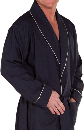 10 Best Bath Robes for Men in 2015 Review