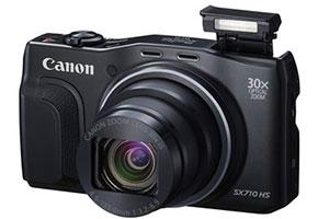 Top 10 Best Digital Cameras Under 400 Dollars In 2015 Reviews
