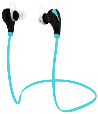 top 30 best bluetooth headsets of 2016 reviews all best top 10. Black Bedroom Furniture Sets. Home Design Ideas