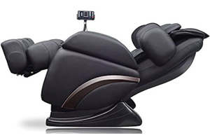 Top 10 Best Professional Massage Chairs of 2016 Reviews