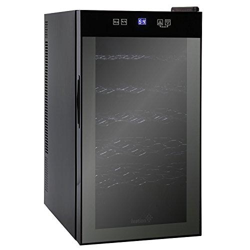 wine cellar refrigerator