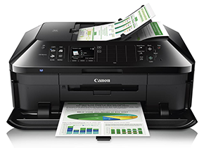 Top 10 Best Wireless Printers - All Best Top 10 Lists and ...