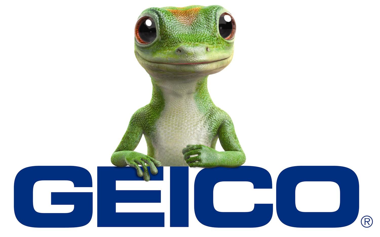 1. The-Gecko-GEICO