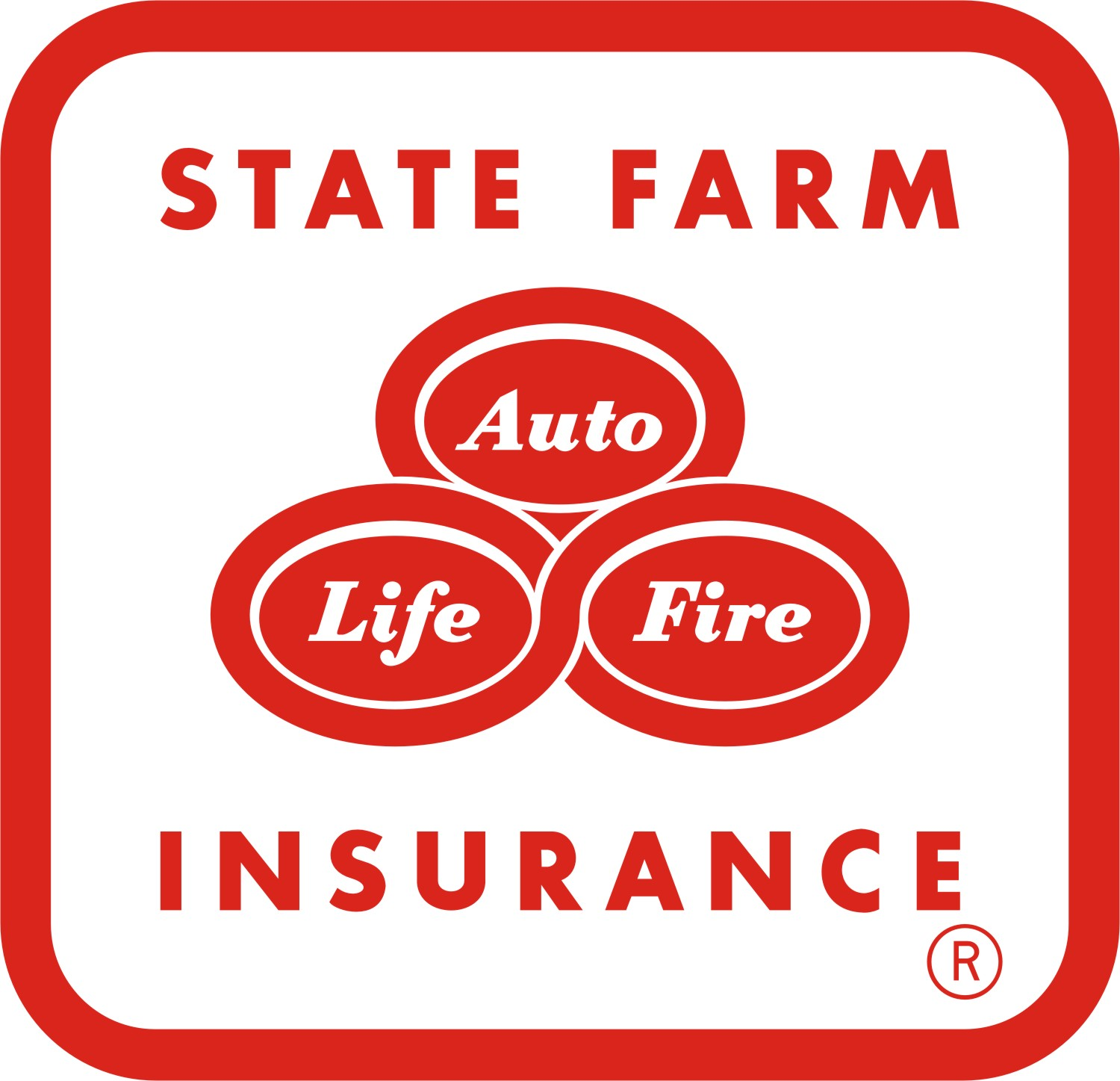State Farm Online Quote Top 10 Website Of Car Insurance Quotes