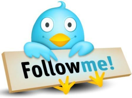 how-to-get-more-followers-on-twitter