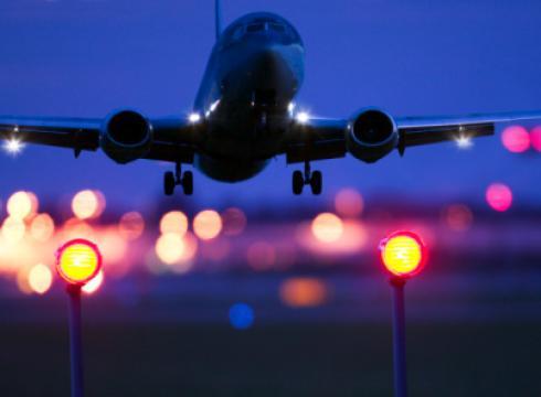 Top 10 Nightmare Flights