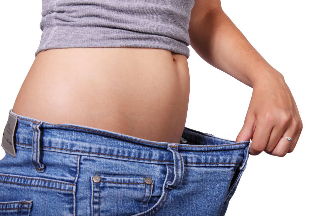 A Few Easy Tips to Lose Weight Successfully