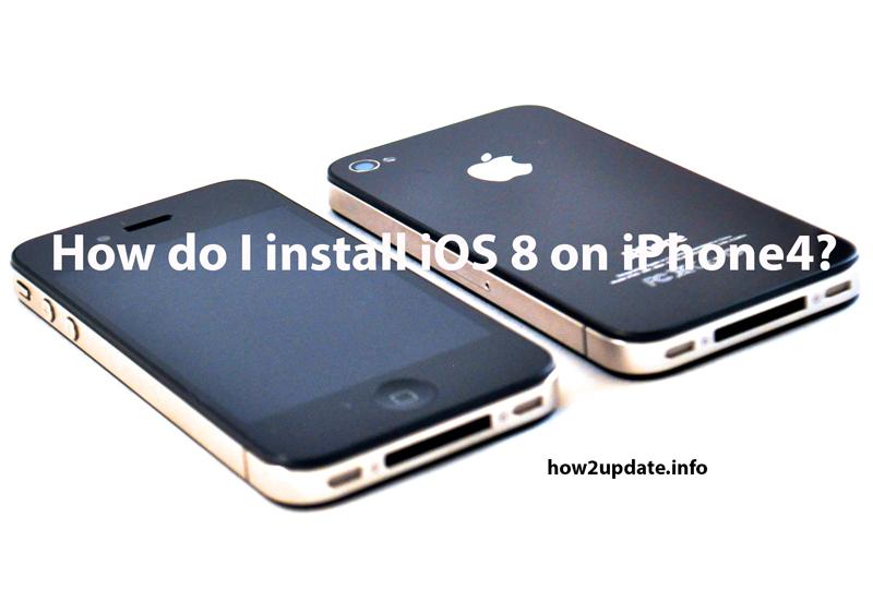 How-do-I-install-iOS8-on-iPhone4