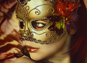 top 10 best masquerade masks for women in 2015