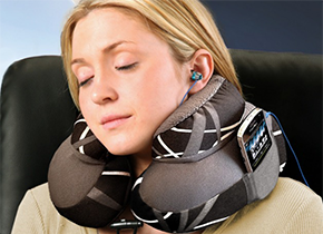 Top 10 Best Travel Pillows In 2015 All Best Top 10 Lists