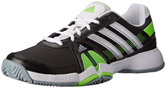 Adidas Running Shoes Men Colorful
