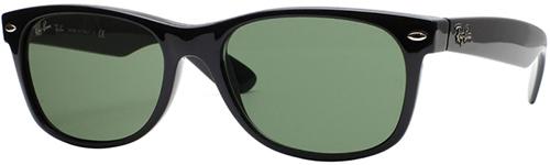 ray ban sunglasses new 2015  ray ban rb2132 new wayfarer sunglasses