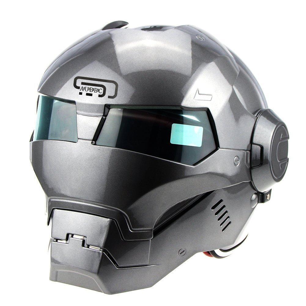 Masei Helmet
