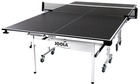 Rally TL 300 Tennis Table