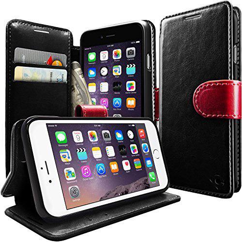 10. Maxboost iPhone 6 Plus Case
