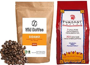 What is the Best Coffee in the World? Top 10 Best Coffee Brands