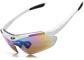 Best Sunglasses For Running Womens  top 10 best running glasses for men in 2016 reviews