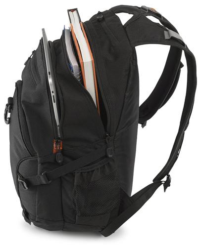 9.High Sierra Loop Backpack