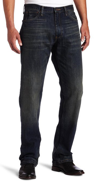 Top 10 Most Popular Brands Jeans for Men in 2015 Reviews