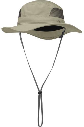8. Outdoor Research Men's Transit Sun Hat