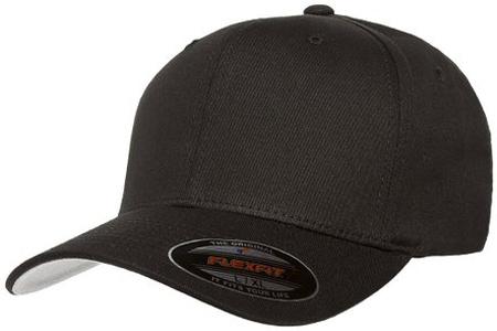 1. Flexfit Hat 5001Men Hats