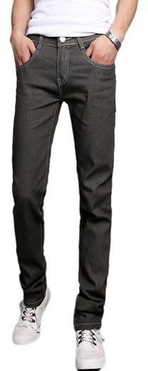 8. Amoin Men's Stylish Jean