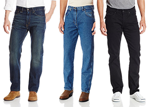 Designed in the UK and manufactured in Europe, Hawksmill Denim is a heritage brand with a seriously affordable price range, generously below most other brands that meet the same criteria of heritage, workmanship, and material quality. Like most denim brands .