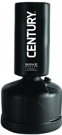 2. Century the Original Wavemaster Freestanding Training Bag