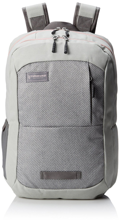 3. Timbuk2 Parkside Laptop Backpack