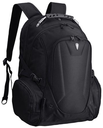 8. VictoriaTourist V6002 Laptop Backpack