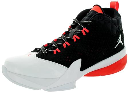 7. Jordan Flight Time 14.5 Basketball Shoe