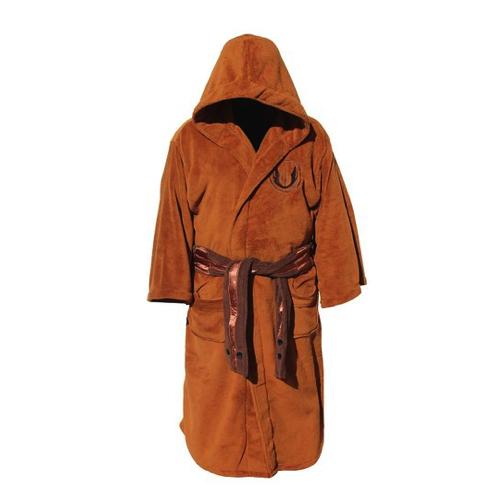 best robes for men