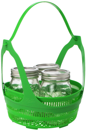 47. Ball® Home Canning Discovery Kit
