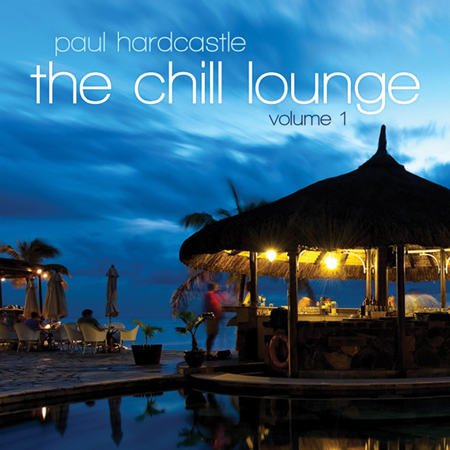 50. The Chill Lounge Paul Hardcastle