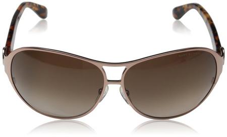 21. Marc by Marc Jacobs MMJ427S Aviator Sunglasses
