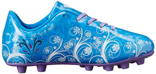 4. Vizari Frost Soccer Cleat