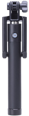 13. Disph® Extendable Bluetooth Monopod