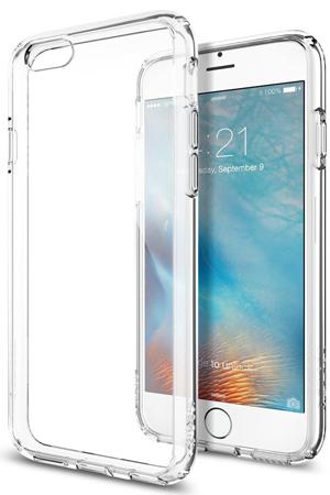 19. iPhone 6s Case, Spigen®