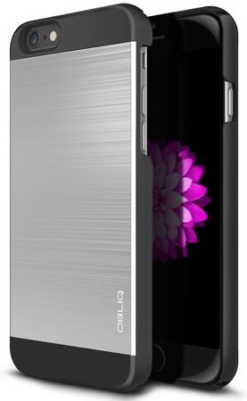 28. iPhone 6S Case, New Trent LV6