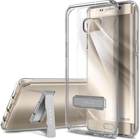 21. Galaxy S6 Edge Plus Case, OBLIQ