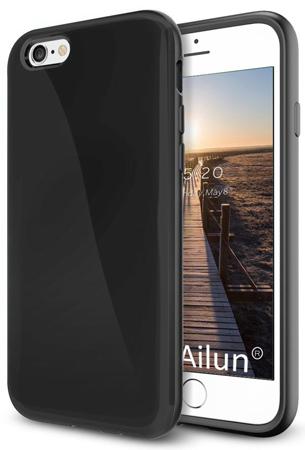 14. iPhone 6 Plus Case,
