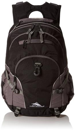 9. High Sierra Loop Backpack