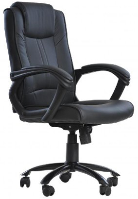 Ergonomic Leather Office Executive Chair Computer Hydraulic O4Top 30 Best Ergonomic Office Chairs In 2016 Reviews. Ergonomic Leather Office Executive Chair Computer Hydraulic O4. Home Design Ideas