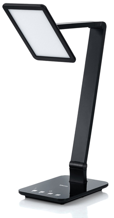 Top 10 Best Desk Lamp For Eyes In 2015 Review