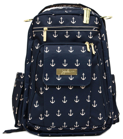 10 best backpack diaper bags in 2015 review. Black Bedroom Furniture Sets. Home Design Ideas