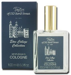 8. Eton College Cologne by Taylor of Old Bond Street